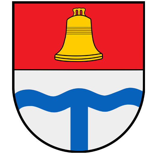 Gemeinde Sülfeld
